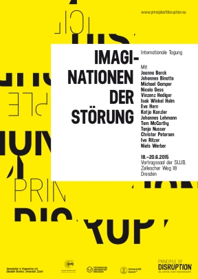 2015-05-28_Imaginationen-Plakat_Tagung