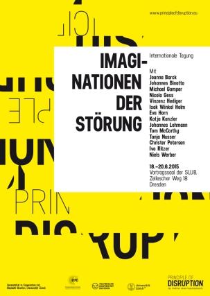 2015-05-28_Imaginationen-Plakat_Tagung